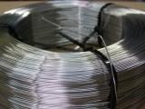 drut i taśma Al do metalizacji