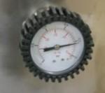 wakuometry mechaniczne