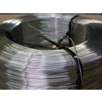 Materiały do napylarek, metalizacji, tygle, grzejniki wolfram, do procesów plazmowych