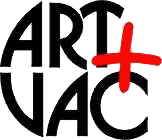 ARTVAC - Plus