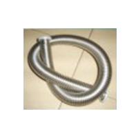 Łączniki stałe i elastyczne w standardzie CF